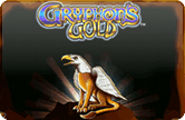 Gryphon's Gold – слоты Вулкан